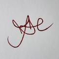 JADe (@jadesworld) Avatar