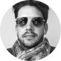 Daniel Moll (@rumgewieselt) Avatar