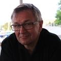 Morten Richardsen (@moric56) Avatar