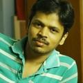 amar e. chakravarthi (@helloamar) Avatar