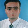 Emre Bostanoglu (@emreb) Avatar