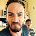 Trevor (@trevortierney) Avatar