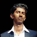 Kamalakannan Jayaraman (@sincerekamal) Avatar