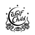 Wolf Child (@wolfchildtees) Avatar