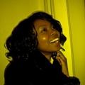 (@lyzanice) Avatar