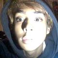 Alex (@indigochildren) Avatar
