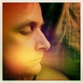 Damon Floyd (@damonfloyd) Avatar