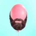 Sébastien Honks (@sebahstien) Avatar
