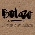 @bolazo Avatar