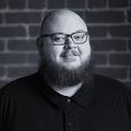 Dustin Engstrom (@deng) Avatar