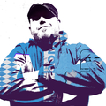 Balder (@wunderbalder) Avatar