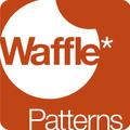 Waffle Patterns (@wafflepatterns) Avatar