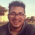 Mário Lima (@mariolima88) Avatar