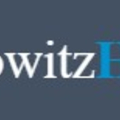 Berkowitz Hanna (@berkowitzlawfrm) Avatar