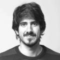 Sergio Rafael Gianazza (@sgianazza) Avatar