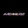 Fizah & Ando (@machineast) Avatar