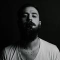 Jacob Artillery (@jacobartillery) Avatar