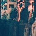 Sean M> Foster (@fosterious) Avatar