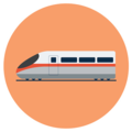 @ellorailways Community (@ellorailways) Avatar