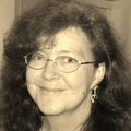 Bettina Julia Viereck (@julrosella) Avatar
