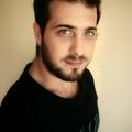 Franco Ferrari (@franko-m3) Avatar