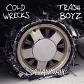 Trash Boyz (@trashboyz) Avatar
