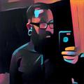 Dan (@danmedcraft) Avatar