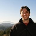Jeff Mabeck (@jeffmabeck) Avatar