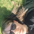 Caroline (@liketotallly) Avatar