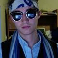 Timm (@alwaysformal) Avatar