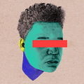 David Esquivel (@davidmesquivel) Avatar