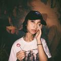 tyra (@mischiefs) Avatar