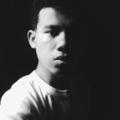 Aidil Fajri (@aidilfj) Avatar