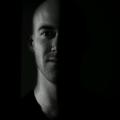 Max Histrionic (@chameleontechnology) Avatar