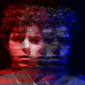Dawson Bryant (@djbryant) Avatar