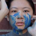 Angie (@angieenee) Avatar