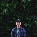 Steven Tran (@stevenbgtran) Avatar