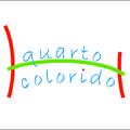 Quarto Colorido (@quartocolorido) Avatar