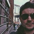 Austin Soares (@arsoares) Avatar