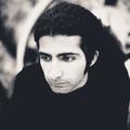 Amir Hossein Geranmayeh (@amgr99) Avatar