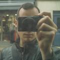Damien Maire (@damienmaire) Avatar