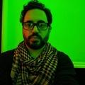 nathan brutzman  (@nthnart) Avatar