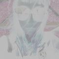 Ola Ostrowska  (@aostrowska) Avatar