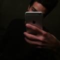 Marouan Omri (@westmooor) Avatar