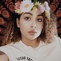 Tatiana Sotelo (@tatianasotelo) Avatar