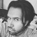 Mikhail A. Valentin (@mikhailvalentin) Avatar