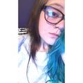 katie (@usuallyate) Avatar