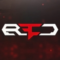 Red Reserve (@redreserve) Avatar