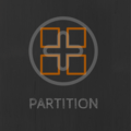 Partition (@timechaser) Avatar