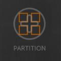 Partition (@timechaser) Avatar
